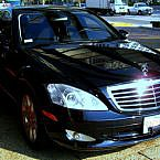 1s550-front