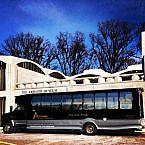 41-pax bus