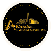 Awards Limousine Service, Inc. – Greater Washington, D.C. Premier Transportation Company