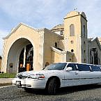Church Limo