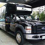 ford-minibus-2009