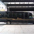 30 pass bus side