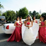 Weddings/Proms & Special Occasions