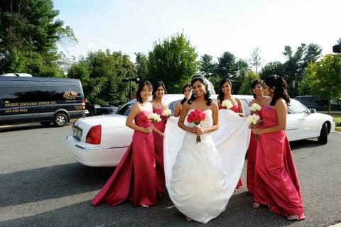 weddingsproms