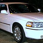 limo front 2